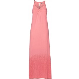 O'Neill LW JADE COVE DRESS