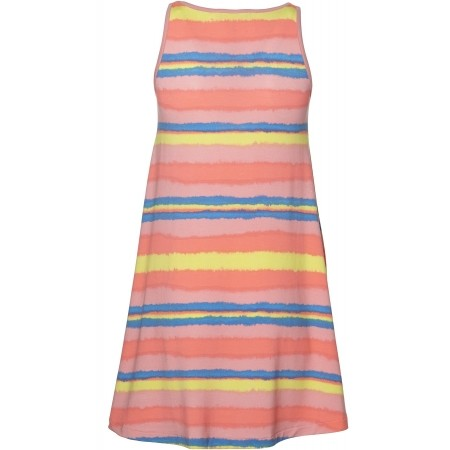 Girls' dress - O'Neill LG SUNSET DRESS - 2