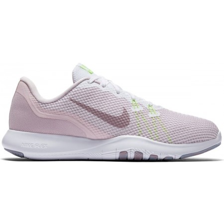 Women s training shoes - Nike FLEX TRAINER 7 W - 1 9bbc2277f9