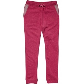O'Neill LY TEAM O'NEILL SWEATPANTS - Boys' sweatpants
