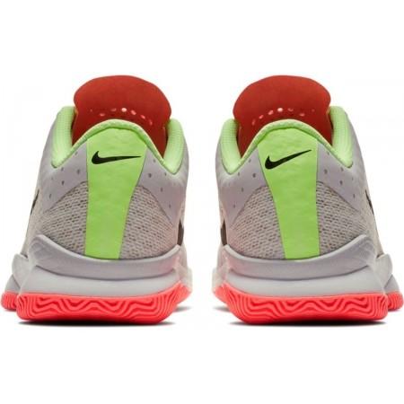 Încălțăminte de tenis damă - Nike AIR ZOOM ULTRA W - 6