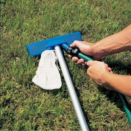 Maintenance Kit - Kit de curățare - Bestway Maintenance Kit