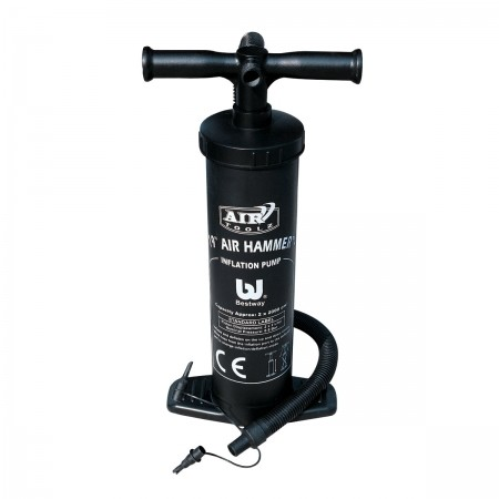 19Air Hammer - Pompă manuală - Bestway 19Air Hammer