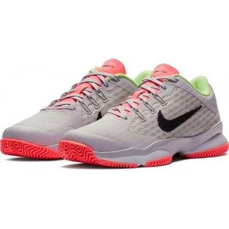 Încălțăminte de tenis damă - Nike AIR ZOOM ULTRA W - 3
