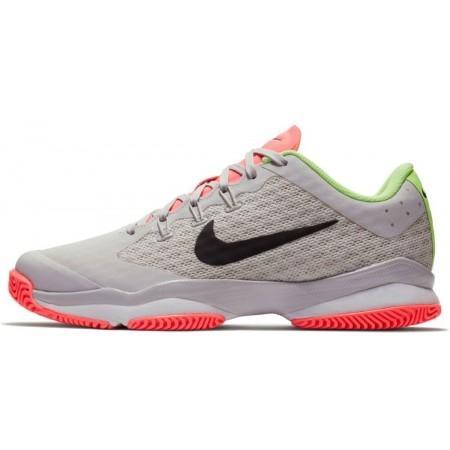 Încălțăminte de tenis damă - Nike AIR ZOOM ULTRA W - 2
