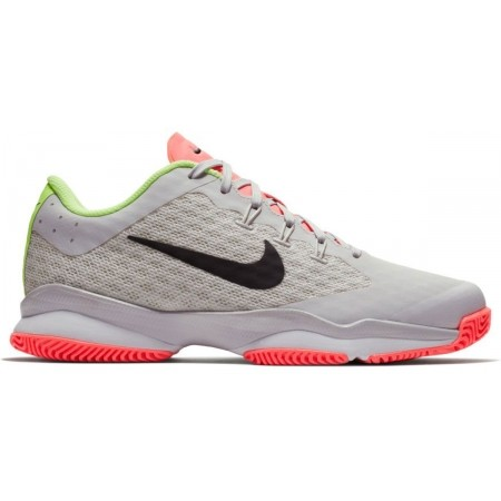 nike air zoom ultra cly