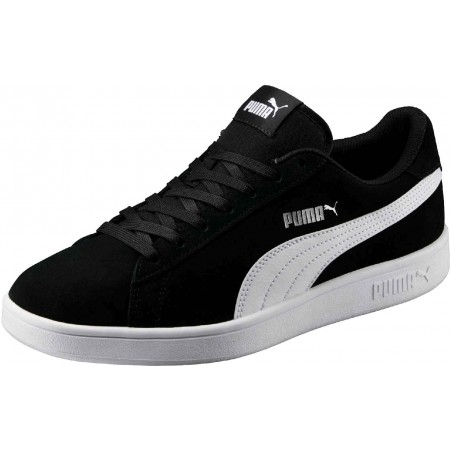 Men's leisure shoes - Puma SMASH V2 - 2