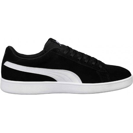 Men's leisure shoes - Puma SMASH V2 - 3