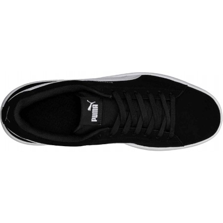 Men's leisure shoes - Puma SMASH V2 - 4