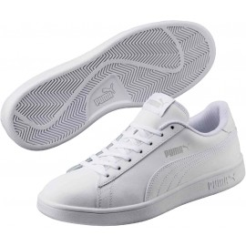 Puma SMASH V2 L - Men's leisure shoes