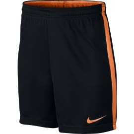Nike DRI-FIT ACADEMY SHORT K - Chlapecké sportovní trenky