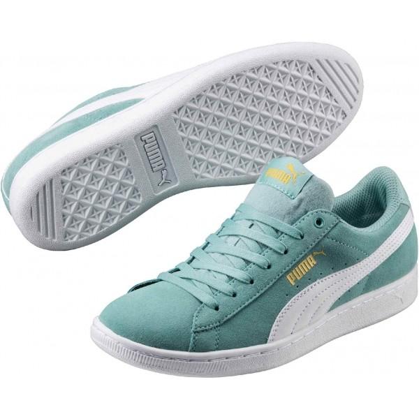 Puma VIKKY - Dámska obuv