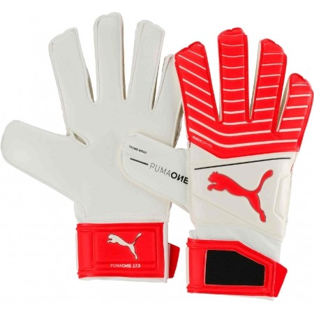 Mănuși portar - Puma ONE GRIP 17.3 RC