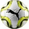 Fotbalový míč - Puma FINAL 5 HS TRAINER - 1