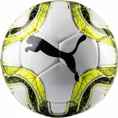 Puma FINAL 5 HS TRAINER - Piłka do piłki nożnej