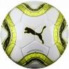 Futbalová lopta - Puma FINAL 5 HS TRAINER - 2