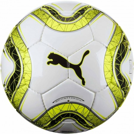 Fotbalový míč - Puma FINAL 5 HS TRAINER - 2