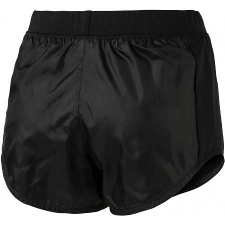 Damen Sport Shorts - Puma SPARK GYM SHORT - 2