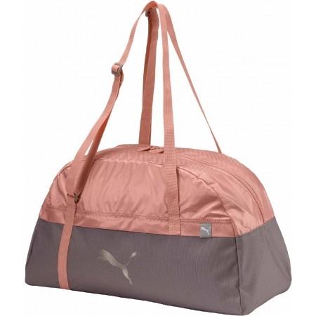 Puma CORE ACTIVE - Sportovní taška