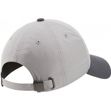 Baseball cap - Reebok WOMENS FOUNDATION CAP - 2