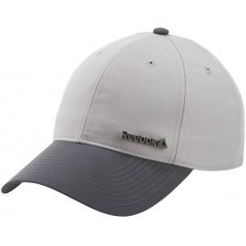 Reebok WOMENS FOUNDATION CAP