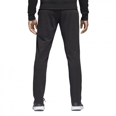 Men's sweatpants - adidas COMM M TPANTSJ - 3