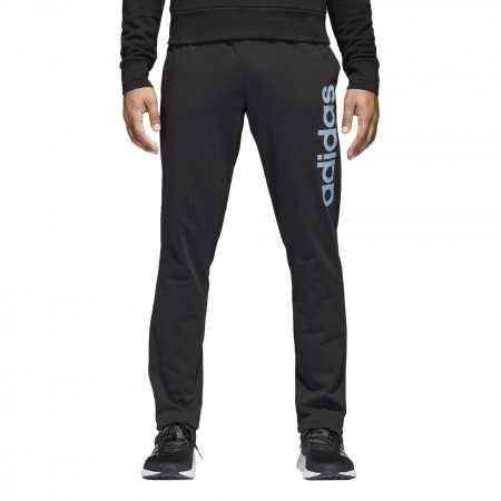 Men's sweatpants - adidas COMM M TPANTSJ - 2