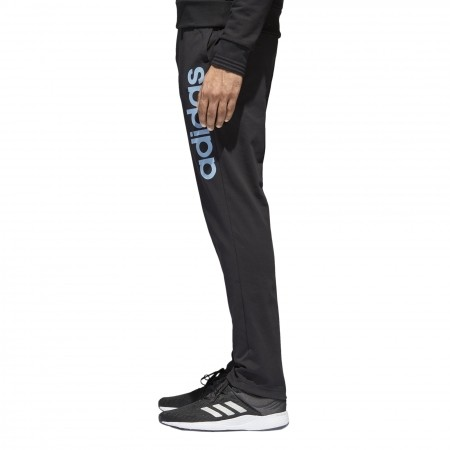 Men's sweatpants - adidas COMM M TPANTSJ - 4