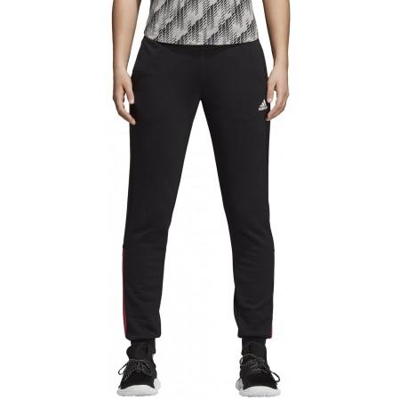 Women's sweatpants - adidas COM MS PANT - 2