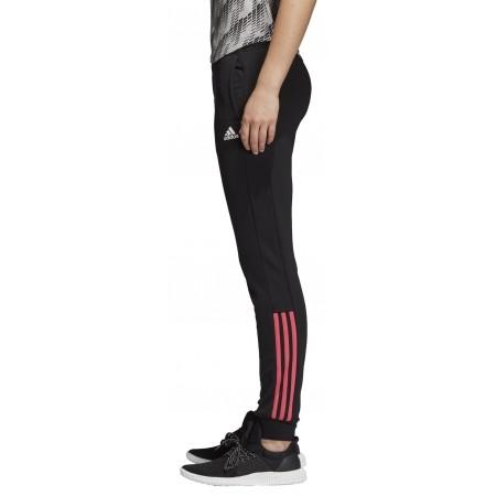 Women's sweatpants - adidas COM MS PANT - 3