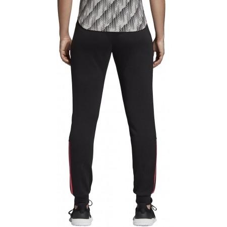 Women's sweatpants - adidas COM MS PANT - 4