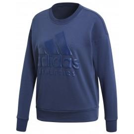 adidas W SID SW - Women's sweater