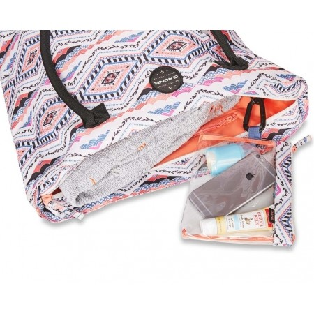 Dámská taška - Dakine SKYLAR - 2
