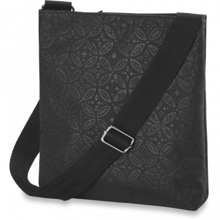 Damentasche - Dakine JO JO - 3