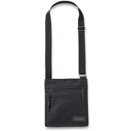 Damentasche - Dakine JO JO - 1