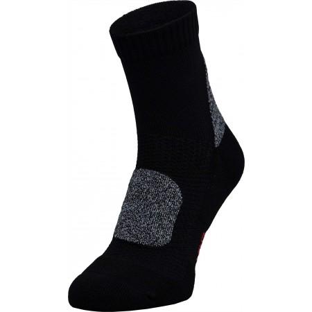 Sportovní ponožky - Lenz TREKKING 2.1 - 1