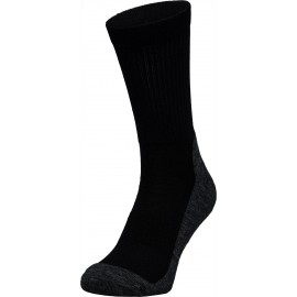 Lenz TREKKING 5.0 - Sports socks