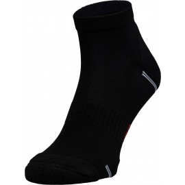 Lenz RUNNING 1.0 - Sports socks