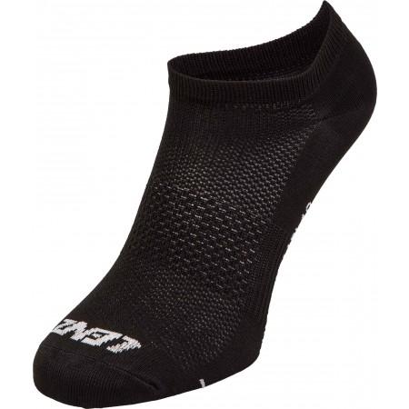 Lenz PER.SNEAKER 1.0 - Sportovní kotníkové ponožky