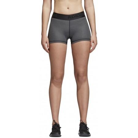 Dámske športové šortky - adidas ASK SPR ST3 H - 2