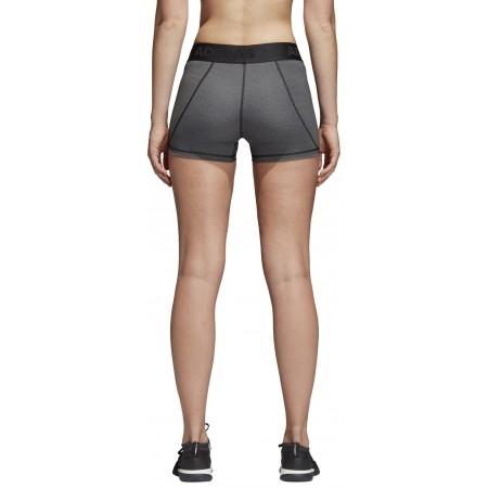 Dámske športové šortky - adidas ASK SPR ST3 H - 3