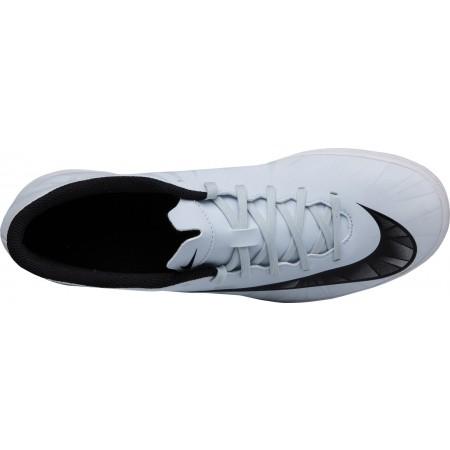 Ghete de sală pentru bărbați - Nike MERCURIALX VORTEX CR7 - 5