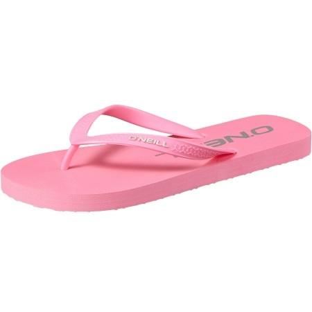 Női flip-flop papucs - O'Neill FW ESSENTIALS FLIP FLOPS - 1