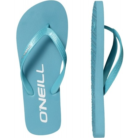 Női flip-flop papucs - O'Neill FW ESSENTIALS FLIP FLOPS - 3