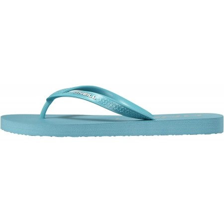 Női flip-flop papucs - O'Neill FW ESSENTIALS FLIP FLOPS - 2