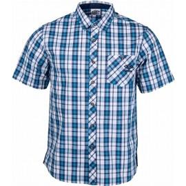 Umbro TONNY - Pánská košile