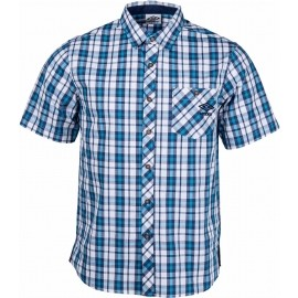 Umbro TONNY - Koszula męska