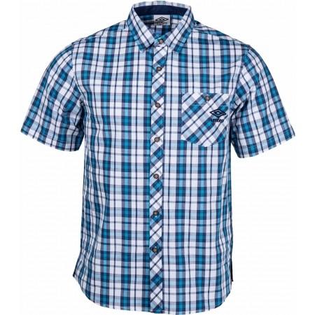 Umbro TONNY - Pánska košeľa
