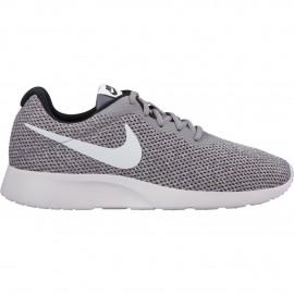 Nike TANJUN SE - Мъжки обувки