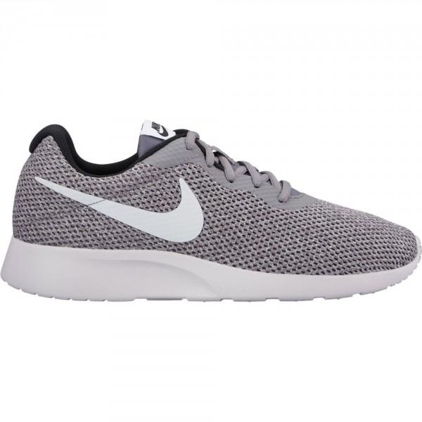 Nike TANJUN SE - Pánska obuv